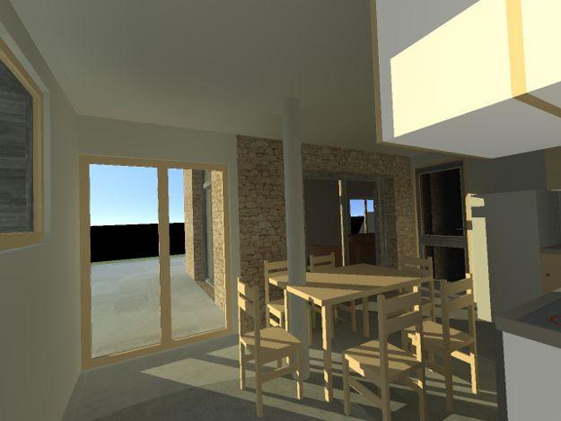 View 0_7_21 décembre 9h (625x469)