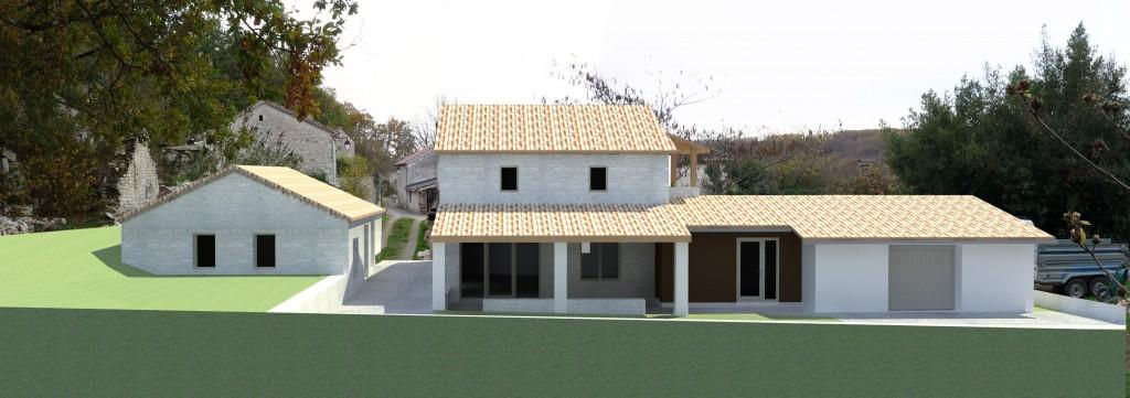 2012-11-23 006 (2000x1333) Panorama